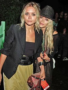 Ashley_olsen_2