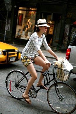 Springbikerider_2